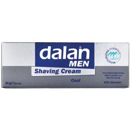 Shaving Cream Cool