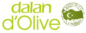 Dalan d'Olive